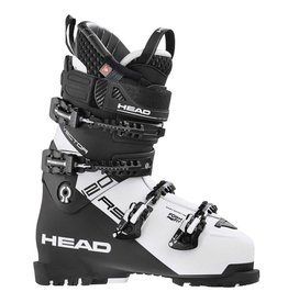 HEAD/TYROLIA HEAD 2019 SKI BOOT VECTOR RS 120 WHITE/BLACK
