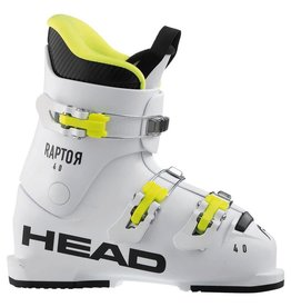 HEAD/TYROLIA HEAD 2019 SKI BOOT RAPTOR 40 WHITE