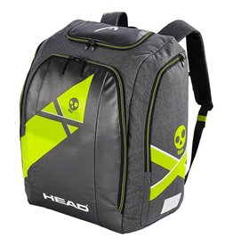 HEAD/TYROLIA HEAD 2019 REBELS RACING BACKPACK LARGE