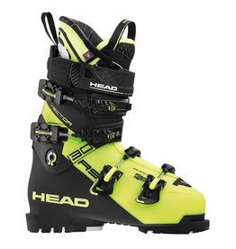 HEAD/TYROLIA HEAD 2019 SKI BOOT VECTOR RS 130S