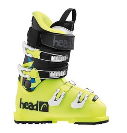 HEAD/TYROLIA HEAD 2019 SKI BOOT RAPTOR CADDY 60 JR