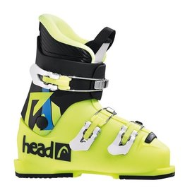 HEAD/TYROLIA HEAD 2019 SKI BOOT RAPTOR CADDY 40 JR