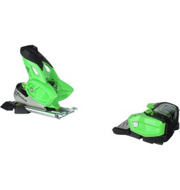HEAD/TYROLIA HEAD 2019 SKI BINDING ATTACK2 16 GW W/O BRAKE (A) GREEN