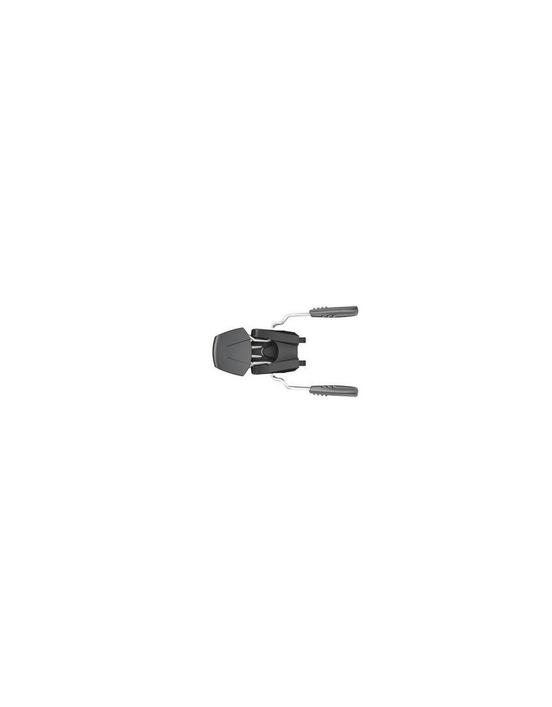 HEAD/TYROLIA HEAD/TYROLIA BRAKE SL BRAKE LR 85MM (H)