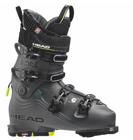 HEAD/TYROLIA HEAD 2019 SKI BOOT KORE 1 ANTHRACITE