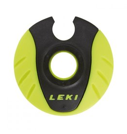 LEKI LEKI REPLACEMENT BASKET COBRA