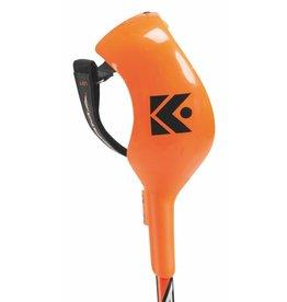 KERMA KERMA INTEGRAL HAND PROTECTION
