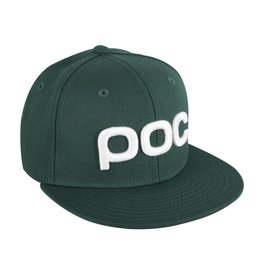 POC POC HAT CORP CAP METHANE GREEN