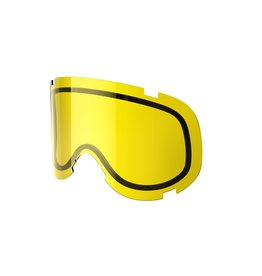 POC POC REPLACEMENT LENS CORNEA YELLOW