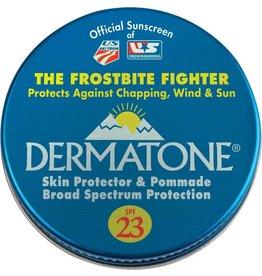 DERMATONE DERMATONE MINI TIN 0.5oz, SPF23