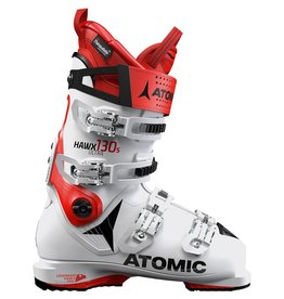 ATOMIC ATOMIC 2019 SKI BOOT HAWX ULTRA 130 S WHITE/RED