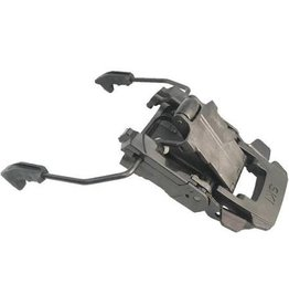 SALOMON SALOMON BRAKE SHIFT SH 120MM