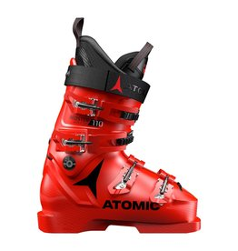 ATOMIC ATOMIC 2019 SKI BOOT REDSTER WORLD CUP 110