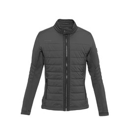 PHENIX PHENIX SKI JACKET AROSA MIDDLE JACKET
