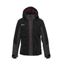 PHENIX PHENIX SKI JACKET NISEKO JACKET