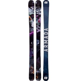 ARMADA ARMADA 2019 SKIS ARW 84 YOUTH