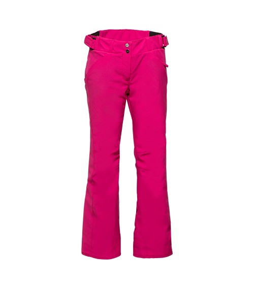 PHENIX PHENIX WILLOWS PANTS