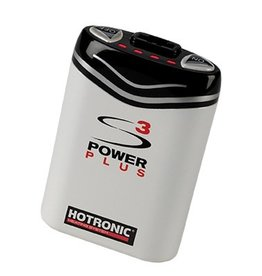 HOTRONIC HOTRONIC BATTERY PACK POWER PLUS S3