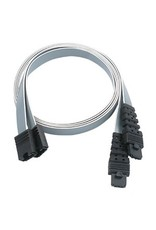 HOTRONIC HOTRONIC EXTENSION CORDS 020 CM