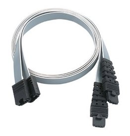 HOTRONIC HOTRONIC EXTENSION CORDS 080 CM