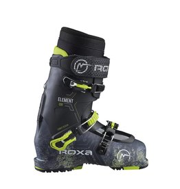 ROXA ROXA 2019 SKI BOOT ELEMENT 120 I.R. WRAP