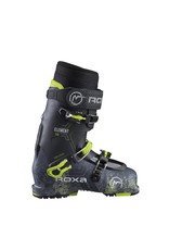 ROXA ROXA 2019 SKI BOOT ELEMENT 120 I.R. TONGUE