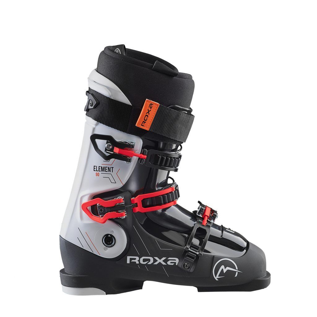 ROXA ROXA 2019 SKI BOOT ELEMENT 90 WRAP