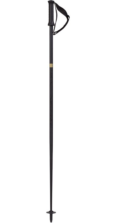 ARMADA ARMADA WOMENS LEGION POLE BLACK