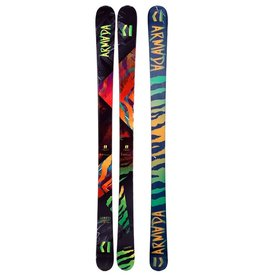 ARMADA ARMADA 2019 SKIS ARV 84 YOUTH