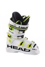 HEAD/TYROLIA HEAD 16/17 SKI BOOT RAPTOR 80 RS