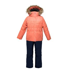 PHENIX PHENIX SKI JACKET MERCURY GIRLS JACKET