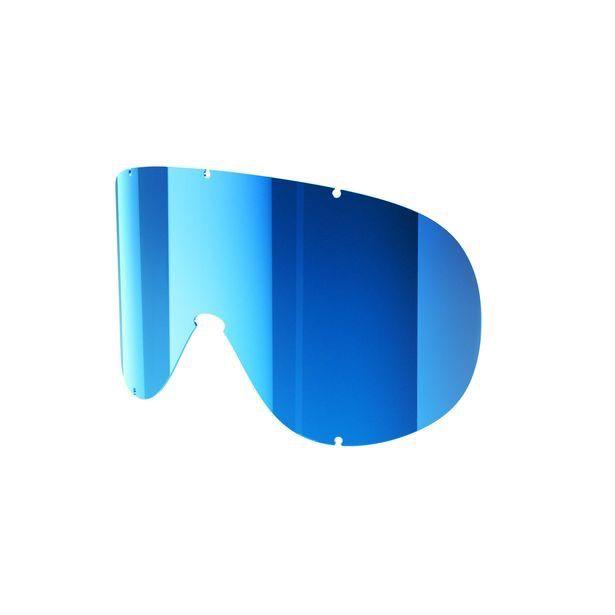 POC POC REPLACEMENT LENS RETINA BIG CLARITY COMP SPEKTRIS BLUE