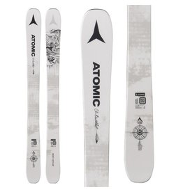 ATOMIC ATOMIC 2019 SKIS BENT CHETLER MINI 133