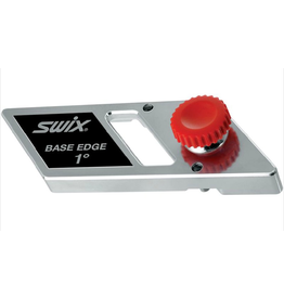 SWIX SWIX BASE EDGE GUIDE 1.0°