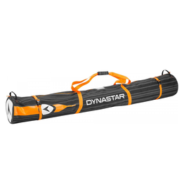 DYNASTAR DYNASTAR WHEEL BAG 2/3 PAIR 195 CM