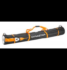 DYNASTAR DYNASTAR WHEEL BAG 2/3 PAIR 195 CM