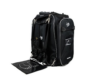 SNOW EAGLE SNOW EAGLE HOT GEAR BAG PRO