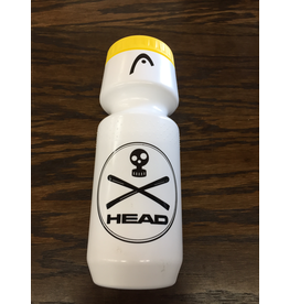 HEAD/TYROLIA HEAD WATER BOTTLE