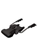 MARKER MARKER BRAKE M9.0/16.0 110MM/11.0 TP/12.0TPX