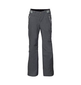 PHENIX PHENIX SKI PANT CHITOSE PANTS HEATHER GREY