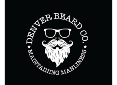 DENVER BEARD CO.
