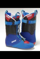 ZIPFIT ZIPFIT GARA-RACE STEALTH LINER
