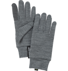 HESTRA HESTRA LINER MERINO TOUCH POINT