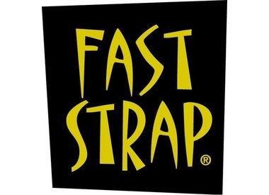 FAST STRAPS