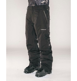 ARMADA ARMADA SKI PANT BLEEKER GORE-TEX® BLACK