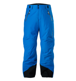 ARCTICA ARCTICA YOUTH SIDE ZIP PANT 2.0 OCEAN