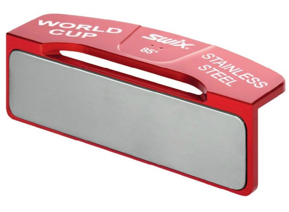 SWIX SWIX SIDE EDGE FILE GUIDE WORLD CUP 85°