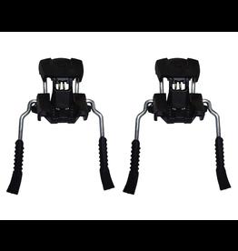 HEAD/TYROLIA HEAD/TYROLIA BRAKE POWER BRAKE LD 130MM (D)