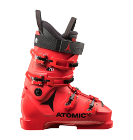 ATOMIC ATOMIC 2019 SKI BOOT REDSTER CLUB SPORT LC 70