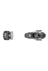 HEAD/TYROLIA HEAD 2020 SKI BINDING ATTACK 11 GW W/O BRAKE (L) S.BK